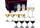 НОВИНКА!!! Бокалы Ouverture Riedel